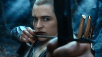FOTO: desolation-of-smaug-legolas