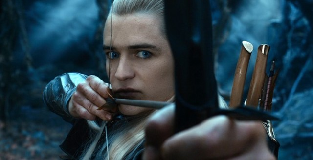 FOTO: hobit-desolation-of-smaug-legolas