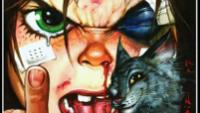 Frank Miller: Bad boy