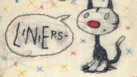 Riccardo Liniers: Macanudo #3