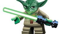 Zdroj: LEGO