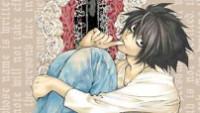 Takasi Obata: Death Note