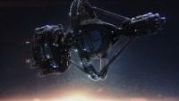 Enders Game 2 Perex