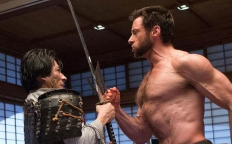 Wolverine 2 Wolverine