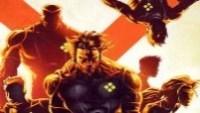 Adam Kubert: X-Men