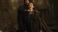 Smrt Catelyn Stark