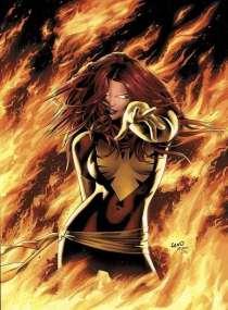 Jim Lee: X-Men