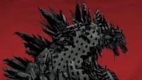 Náhled Godzilla