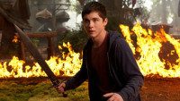 FOTO: percy-jackson-sea-of-monsters-logan-lerman