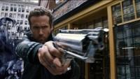 FOTO: Ryan Reynolds ve filmu R.I.P.D.-Urna: Útvar Rozhodně Neživých Agentů