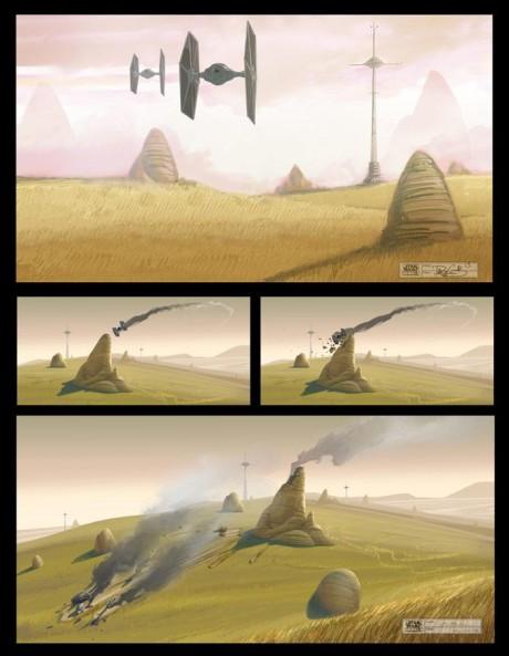 SW Rebels Koncept 2