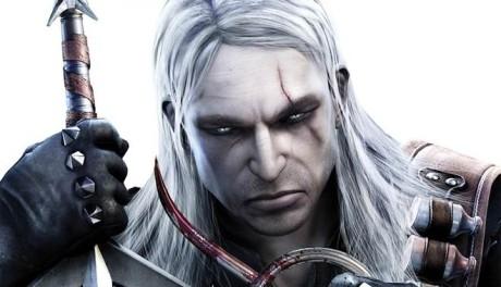 Zatím je v plánu šest audio povídek o zaklínači Geraltovi. Zdroj: distributor PC hry