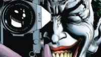 Brian Bolland: Batman - Kamenak