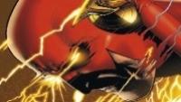 Ethan Van Sciver: Flash