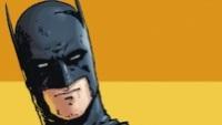 Frank Quitely: Batman & Robin #1 - Batman znovuzrozeny