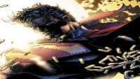Jim Lee: Superman Unchained
