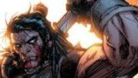 Jim Lee: World of WarCraft #1