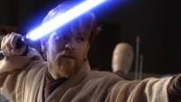 Obi-Wan Ewan