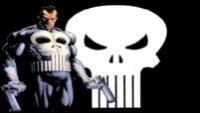 videa cesky:historie komiksovych postav