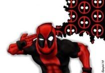 Další díl vypráví příběh Deadpoola