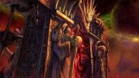 Warcraft Náhled