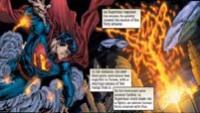george perez superman:cena zitrka