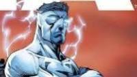 Howard Porter: JLA - Liga spravedlnosti #2