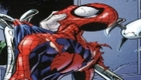 Mark Bagley: Ultimate Spider-Man