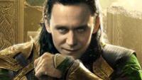 Marvel Studios: Loki