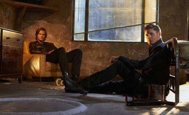 supernatural-s9-pic