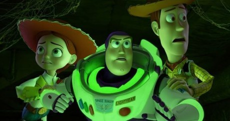 FOTO: Toy-Story-of-Terror