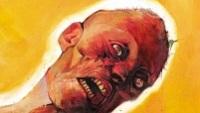 George A. Romero: Empire of the Dead
