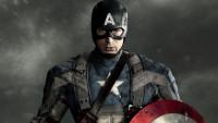 captain-nahled