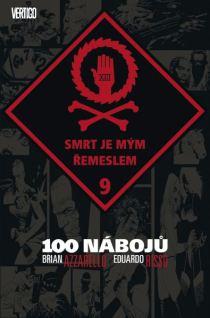 Eduardo RIsso: 100 naboju