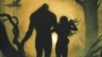 John Totleben: Swamp Thing - Bažináč #6
