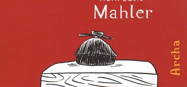 uvodni Nicolas Mahler: Stari mistri