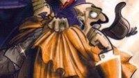 Petr Kopl: Sherlock Holmes - Posledni pripad