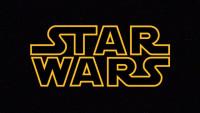 FOTO: Star Wars Names