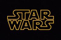 Star Wars Names