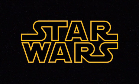 FOTO: Star Wars
