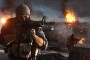 Battlefield 4 perex