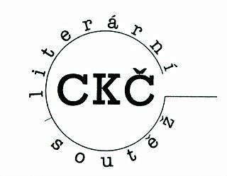 OBR: Cena Karla Čapka