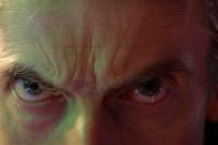 A v budoucnu se objeví ... Peter Capaldi. Zdroj: BBC