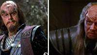 FOTO: Herci ze Star Treku ve filmu Válka s mloky