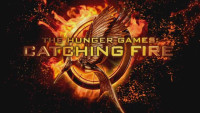 hunger-games-final-nahled