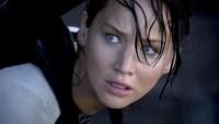 FOTO: Hunger Games: Vražedná pomsta - Jennifer Lawrence (2) - Bontonfilm