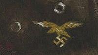 James O'Barr: Vrana - Soumrak bohu