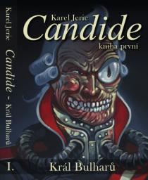 Karel Jerie - Candide