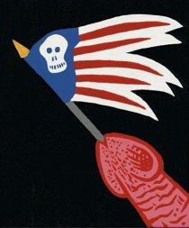 obalka Mike Diana: America - Live & Die