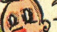 Riccardo Liniers: Macanudo #4
